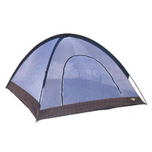 (アライテント) カヤライズ 3 | テント キャンプテント 登山 登山用テント 山岳 3人用 三人用 アウトドア キャンプ おしゃれ
