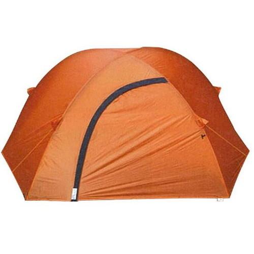 (アライテント) ONI DOME 1 フライ OG | フライシート テント キャンプテント 登山 登山用テント 山岳 アウトドア キャンプ おしゃれ
