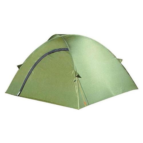 (アライテント) ONI DOME 1 フライ GN   フライシート テント キャンプテント 登山 登山用テント 山岳 アウトドア キャンプ おしゃれ