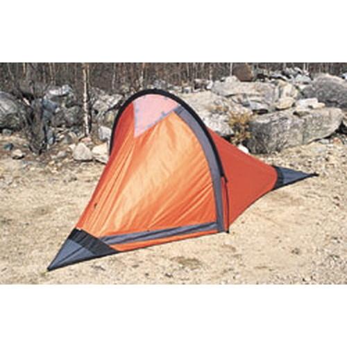 (アライテント) ビビィシェルター | テント シェルター ビバーク ツーリング 登山 登山用テント 山岳 ソロ 一人用 アウトドア キャンプ おしゃれ
