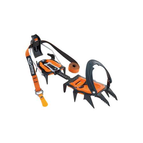 (climbing technology)クライミング・テクノロジー ライカン セミオート