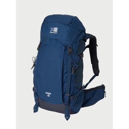 (karrimor)カリマー リッジ 30 Large (Limoges Blue )