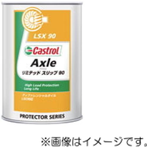 激安単価で カストロール (Castrol) 20L ギアオイルLSX90 20L (Castrol), 1st-priority:f4febfd9 --- priunil.ru