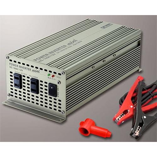フジオカシ セルスター AC100V DCAC インバーター 1000W HG-1000 DC12V パワフル ⇒ AC100V 最大出力 1000W コンパクト パワフル 電源 (cellstar), ヤツシログン:072cb7a7 --- priunil.ru