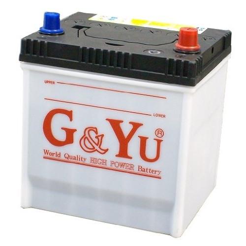 人気の春夏 G&Yu (G&Yu) G&Yu バッテリー ecobaシリーズ ecobaシリーズ エコバッテリー ecb-50D20L (G&Yu), ファームウェアスタジオ:e422b2f2 --- priunil.ru