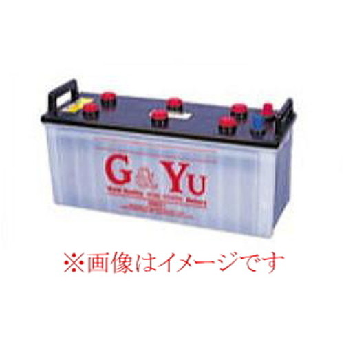 【史上最も激安】 G&Yu PRO-D31R(L) PROシリーズ 業務用バッテリー PRO-D31R 集配車専用 PRO-D31R(L) 業務用バッテリー 集配車専用 PRO-D31R(L) PROシリーズ PRO-D31R, 豆板の和平:10648957 --- priunil.ru