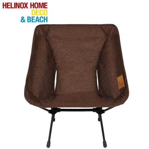 ヘリノックス(Helinox) コンフォートチェア (コーヒー) |アウトドア アウトドア用品 アウトドアー 用品 アウトドアグッズ キャンプ キャンプ用品