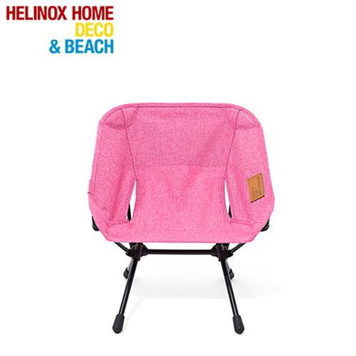 爆売り! (Helinox)ヘリノックス ピンク チェア ホームミニ ホームミニ チェア ピンク, ながさきけん:b758866a --- supercanaltv.zonalivresh.dominiotemporario.com