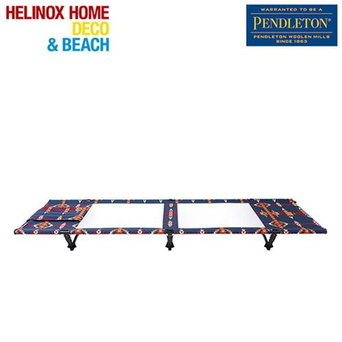 (PENDLETON)ペンドルトン HEL ホームコット Gatekeper 1SZ