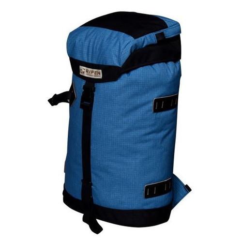 アライテント クロワール35 スパイダロン BL  | リュックサック バックパック ザック ブランド アウトドア アウトドアブランド おしゃれ アウトドアリュックサック キャンプ バック バッグ 大人 登山 登山用 旅行