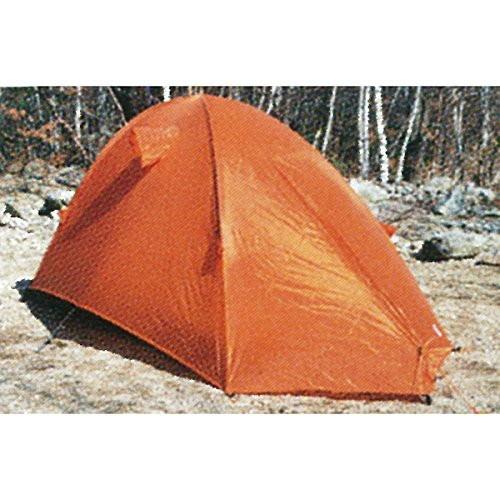 アライテント エアライズ 2 OR    テント キャンプテント 登山 登山用テント 山岳 2人用 二人用 アウトドア キャンプ おしゃれ