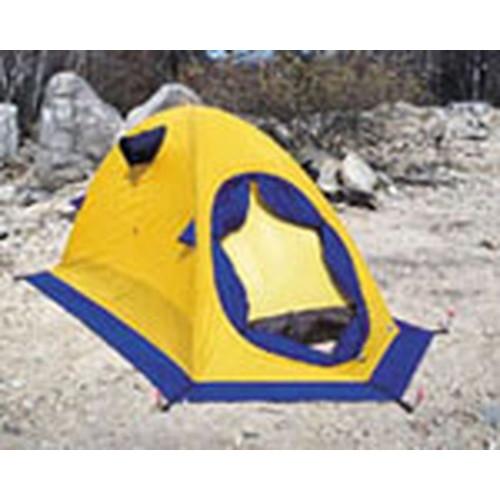 アライテント エアライズ2外張  | フライシート テント キャンプテント 登山 登山用テント 山岳 2人用 二人用 アウトドア キャンプ おしゃれ