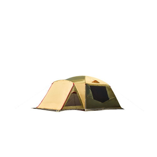 (CAMPAL JAPAN)キャンパルジャパン 2658 アイレ |アウトドア アウトドア用品 アウトドアー 用品 アウトドアグッズ キャンプ キャンプ用品