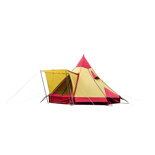 (OGAWACAMPAL)小川キャンパル 2725 ピルツ12 |アウトドア アウトドア用品 アウトドアー 用品 アウトドアグッズ キャンプ キャンプ用品