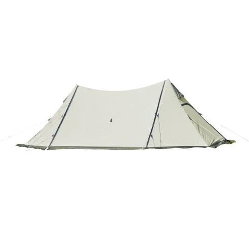 小川キャンパル 3345 ツインピルツフォーク T/C (OGAWACAMPAL) |アウトドア アウトドア用品 アウトドアー 用品 アウトドアグッズ キャンプ キャンプ用品 キャンプグッズ おしゃれ テント キャンプテント テント用品