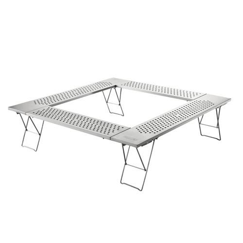 コールマン(Coleman) ファイアープレーステーブル, ナヴェデヴィーノ 04603cc7