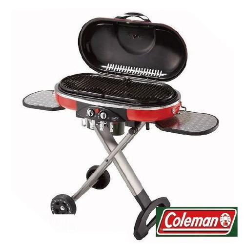 (Coleman)コールマン ロードトリップLXE-J 2