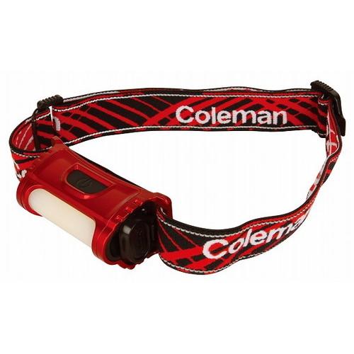 (Coleman)コールマン ラティチュード /80 レッド
