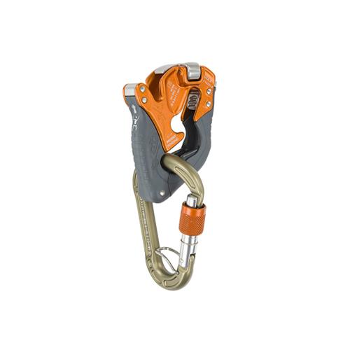 (climbing technology)クライミング・テクノロジー クリックアップ プラス オレンジ