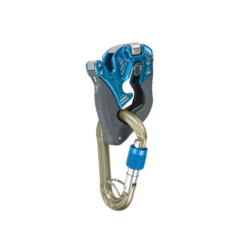 (climbing technology)クライミング・テクノロジー クリックアップ プラス ブルー
