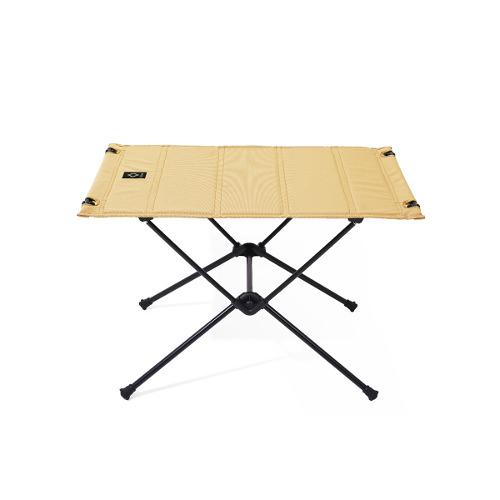 (Helinox)ヘリノックス タクティカル テーブル M / デザートタン