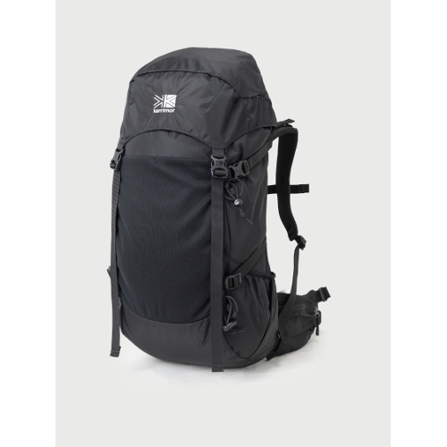 カリマー lancs 28 Medium (Black) (karrimor)