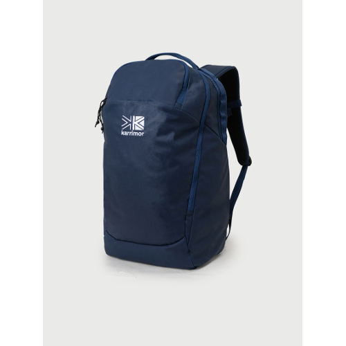 カリマー habitat series travel sack (Navy) (karrimor)