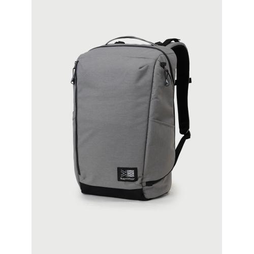 カリマー hash DG 27 (Grey) (karrimor)