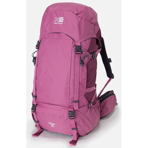カリマー(karrimor) ridge 40 Small (Heather Pink)