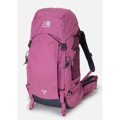 カリマー(karrimor) ridge 30 Small (Heather Pink)