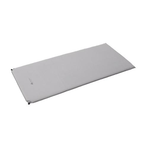 ロゴス(LOGOS) グランベーシック Bed Style(超厚)WIDEセルフエアマット