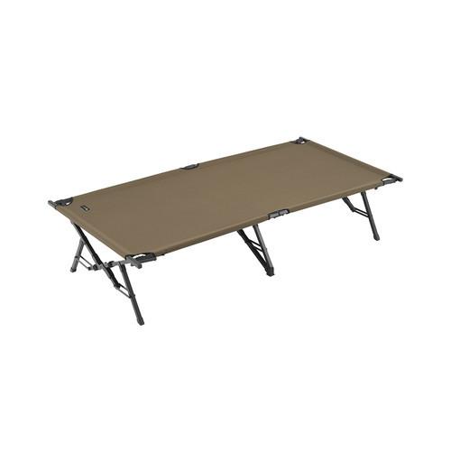 (LOGOS)ロゴス グランベーシック Bed Style BIGコット