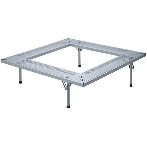(LOGOS)ロゴス 囲炉裏テーブルLIGHT-XL