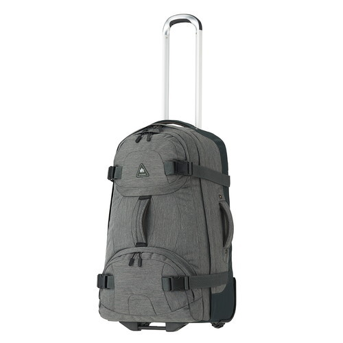 ロゴス(LOGOS) ADVEL Biz オーバーナイトキャリー|キャリー ケース メンズ バッグ バック キャリーバッグ キャリーバック 旅行バッグ 卒業旅行 キャリーケース 旅行カバン 60リットル 60l 大容量 スーツケース ソフト アウトドアブランド 旅行用バッグ アウトドア