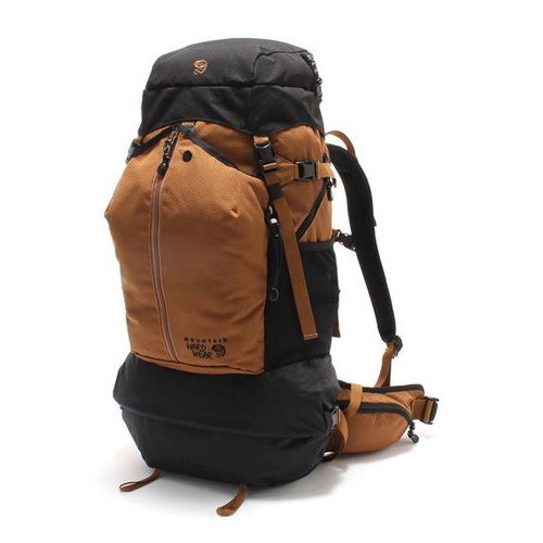 【公式】 マウンテンハードウェア(Mountain Hardwear) Hardwear) ブラックテイル42 R 236 OE2073 R OE2073, 富山村:2021e8b6 --- supercanaltv.zonalivresh.dominiotemporario.com