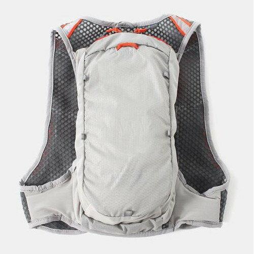 マウンテンハードウェア(Mountain Hardwear) シングルトラックレースベストパック (089)スチーム SM