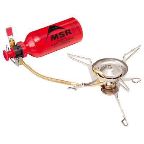 (MSR)エムエスアール ウィスパーライトインターナショナル 36633 ガソリン シングルバーナー
