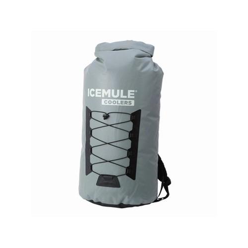 (ICEMULE)アイスミュール プロクーラー XXL 40L グレー