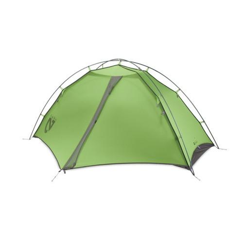 (NEMO)ニーモ NMADI1P アンディ1P |アウトドア アウトドア用品 アウトドアー 用品 アウトドアグッズ キャンプ キャンプ用品