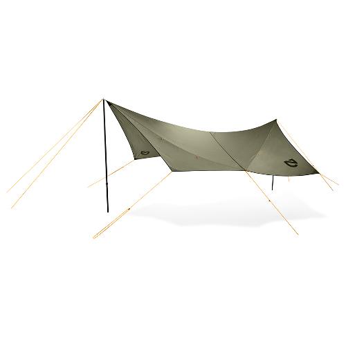 ニーモ シャドウキャスター エレメント 165 (NEMO) タープ | タープ ウイング テント用品 テント ウイング アウトドア キャンプ アウトドア用品 キャンプ用品 キャンプグッズ アウトドアグッズ おしゃれ テント用品, ARTIF:b1d9f71a --- acessoverde.com