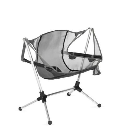 ニーモ スターゲイズ ロー グラファイト コンパクト アウトドア (NEMO) | キャンプ用品 キャンプ チェア ロー チェアー イス 椅子 いす コンパクト 折りたたみ アウトドアチェア レジャーチェア キャンピングチェア キャンプチェアー キャンプいす ポータブルチェア アウトドア バーベキュー おしゃれ, ジュエルジェミングJewelGeming:60d204f4 --- data.gd.no