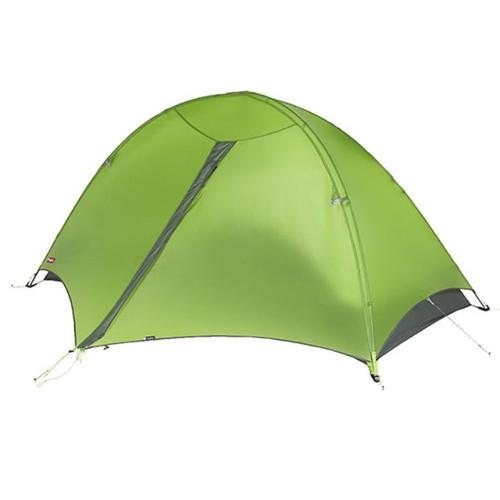 ニーモ タニ 1P (NEMO) | テント シェルター タープ 軽量 小型 アウトドア キャンプ アウトドア用品 キャンプ用品 キャンプグッズ アウトドアグッズ おしゃれ テント用品
