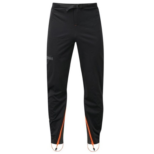 人気沸騰ブラドン (OMM) Pant Kamleika Kamleika Pant (Black) (Black) L, フジツグン:3bc2a868 --- business.personalco5.dominiotemporario.com