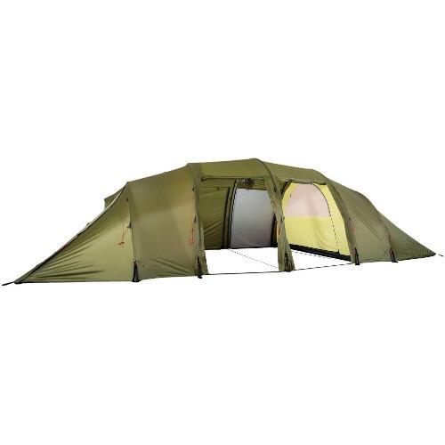 ヘルスポート Valhall Outer Tent