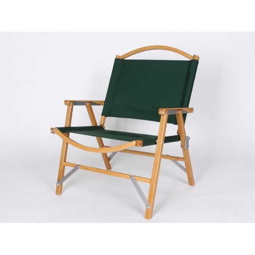(Kermit Chair)カーミットチェア Forest green
