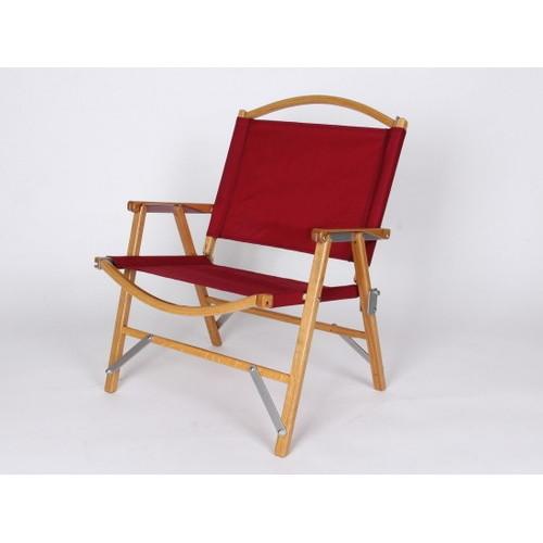 新しいエルメス カーミットチェア Burgundy バーベキュー バーガンディ (Kermit Chair) | 椅子 折りたたみ 木製 Burgundy 折りたたみ コンパクト アウトドア キャンプ バーベキュー BBQ おしゃれ, 三重町:c33230c5 --- towertechwest.ca