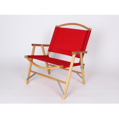 ブランド品専門の Red (Kermit(Kermit Chair)カーミットチェア Red, ここでいんく:1faf169e --- supercanaltv.zonalivresh.dominiotemporario.com