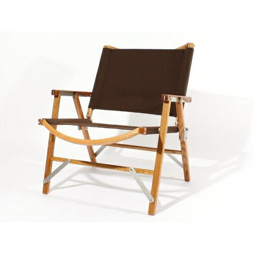 カーミットチェア Brown ブラウン (Kermit Chair)