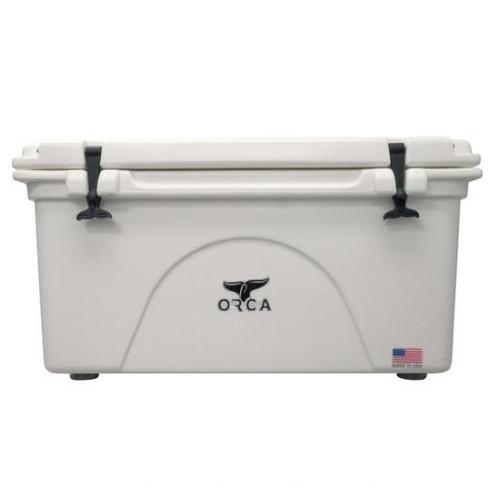 オルカ(ORCA) White 75 Cooler