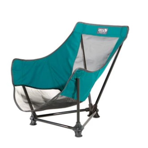 (eno)イノー Lounger SL Chair Seafoam